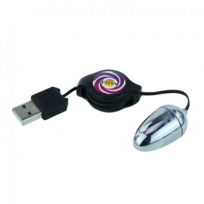 MINI CÁPSULA USB03